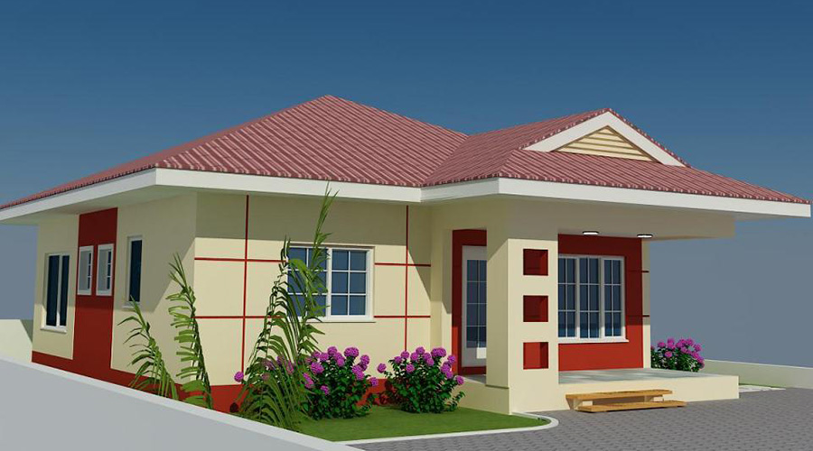 Affordable Home Design Home And Landscaping Design