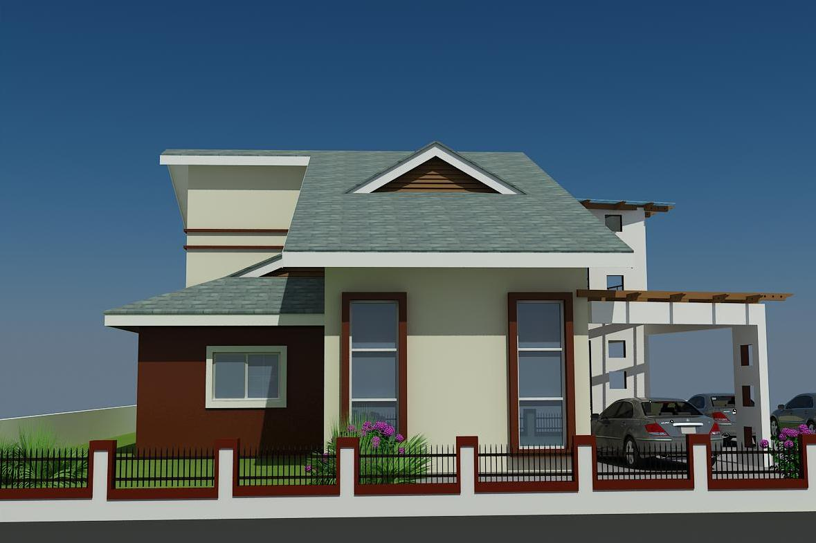 Osagyefo court homes for 4 bedroom house prices